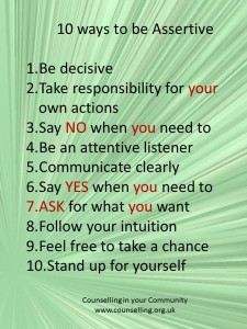Assertiveness tips.docx