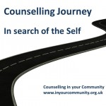counselling journey