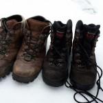 Walk talk sheffield